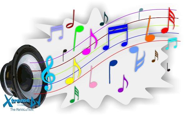 """Música boa"" X ""Música boa"" e música ""ruim"" X música ""ruim"""