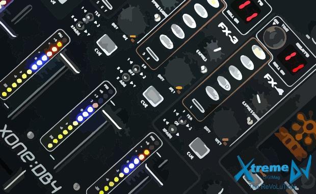 Para-fazer-um-curso-de-DJ-e-necessario-ter-software-e-ou-equipamento-para-DJs