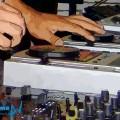 Pitch control / controles de velocidade dos equipamentos para DJs