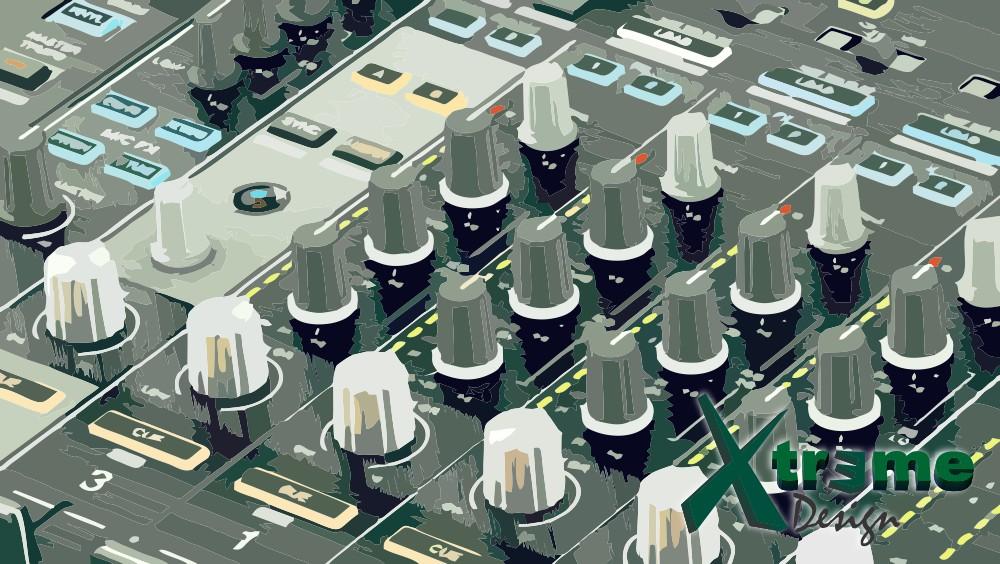 Perda de tempo e dinheiro com cursos de produção musical e ou de DJ de baixa qualidade