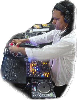 erros_compra_produtos_equipamentos_softwares_programas_ DJs2