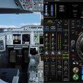 A aviação, a arte dos DJs e o desenvolvimento de habilidades