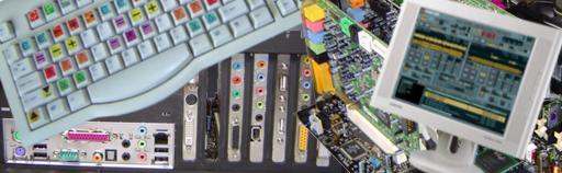 aw8_board.gif (85459 bytes)