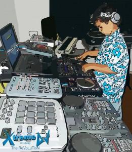 DJ_mixando_-_classificacao_das_especialidades_profissionais_dos_DJs_imagem_05