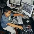 DJs Produtores / Remixers e suas características e particularidades - APC40 - Mac