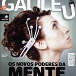 Revista Galileu - Ed 246 - Janeiro 2012 - Os novos poderes da mente