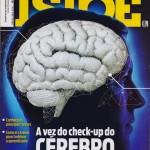 Revista Isto É - Ed 2347 - Novembro 2014 - A vez do check up do cérebro