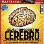 Revista Superinteressante - Ed 229 - Agosto 2006 - Os superpoderes do cérebro