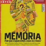 Revista Superinteressante - Ed 264 - Abril 2009 - Memória