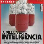 Revista Superinteressante - Ed 271 - Novembro 2009 - A pílula da inteligência