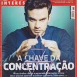 Revista Superinteressante - Ed 306 - Julho 2012 - A chave da concentração