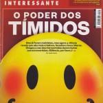 Revista Superinteressante - Ed 324 - Outubro 2013 - O poder dos tímidos