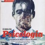 Revista Superinteressante - Ed 335 - Agosto 2014 - O guia da psicologia