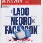 Revista Superinteressante - Ed 348 - Junho 2015 - O lado negro do Facebook