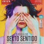 Revista Superinteressante - Ed 357 - Fevereiro 2016 - O poder do sexto sentido