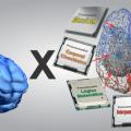 Gênios construídos - o lado oposto de múltiplas inteligências